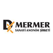 D MERMER SANAYİ A.Ş.