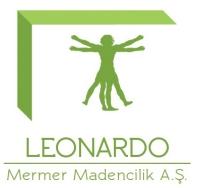 LEONARDO MERMER MADENCİLİK A.Ş