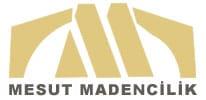 MESUT MAD.LTD. ŞTİ